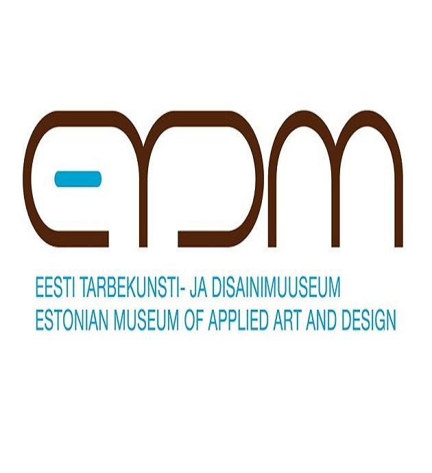 Постоянная экспозиция дизайна Эстонии