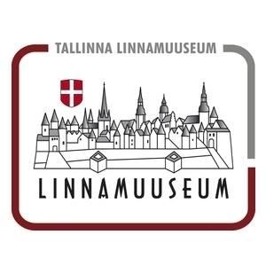 Таллиннский городской музей
