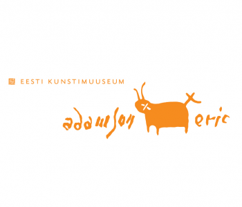 Музей художественных искусств Adamson-Eric Museum
