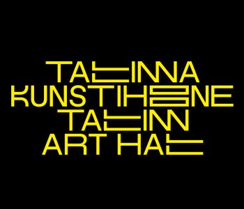 """Target institution """"Tallinn House of Art"""""""
