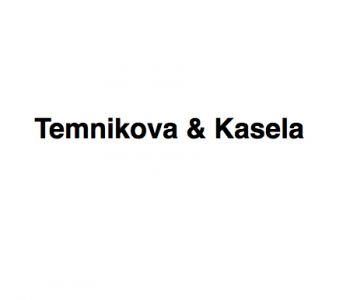 Temnikova & Kasela Gallery
