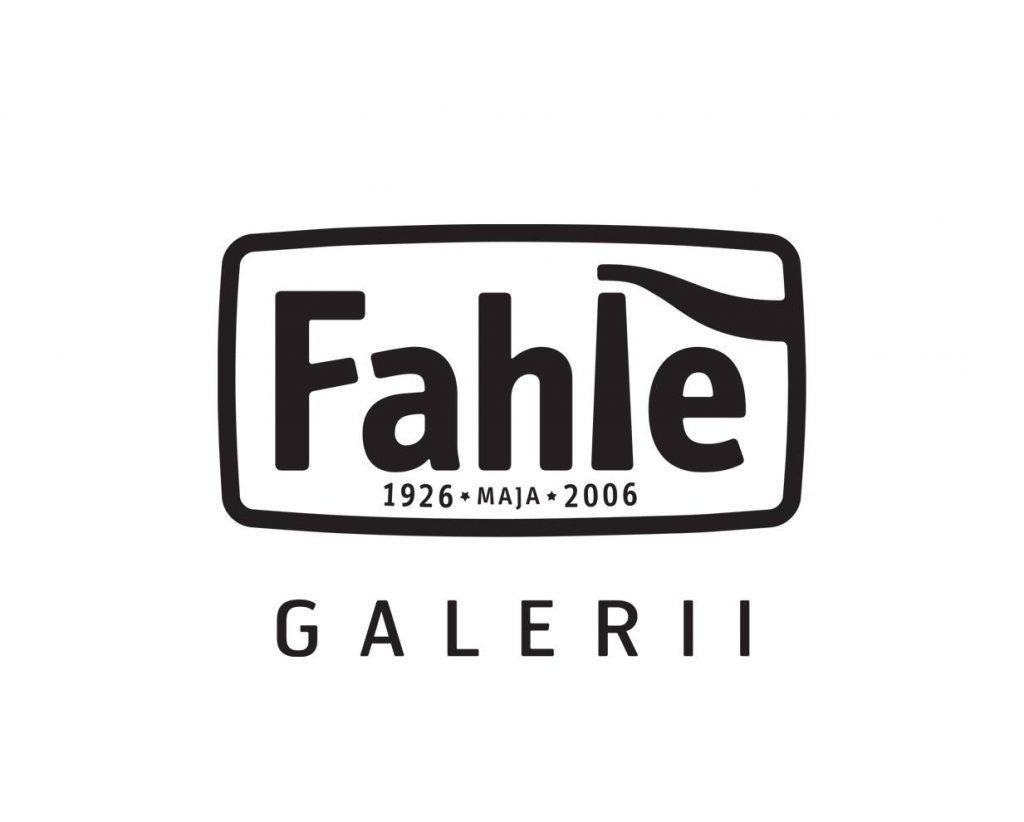 Галерея «Fahle»