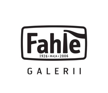 Fahle Gallery