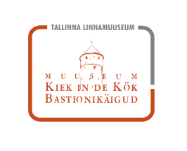 Музей «Кик-Ин-Де-Кёк и Подземелья Бастионов»